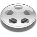 App-video-icon