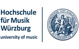 Logo_24430_Logo_Hochschule-Musik-Wuerzburg