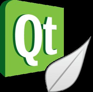 Qt_Creator_Icon_Web